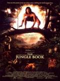 El Libro De La Selva: La Aventura Continúa - 1994