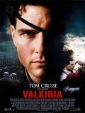 Valkyrie (Operación Valquiria) - 2008