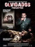 Olvidados - 2014