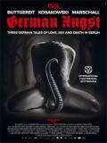 German Angst - 2015