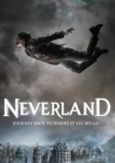 Neverland TV