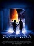 Zathura, Una Aventura Espacial - 2005