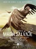 Colombia Magia Salvaje - 2015