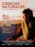Ciencias Naturales - 2014