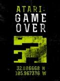 Atari: Game Over - 2014