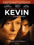 Tenemos Que Hablar De Kevin - 2011