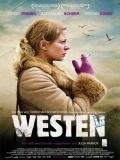 Westen (Occidente) - 2013