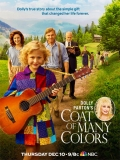 Dolly Parton's Coat Of Many Colors - 2015