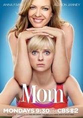 Mom Serie