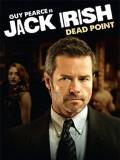 Jack Irish: Dead Point - 2014