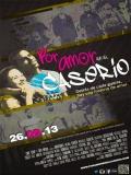 Por Amor En El Caserio - 2015