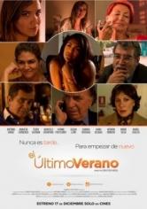 El último Verano (2016)