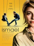 Ismael - 2013