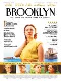 Brooklyn - 2015