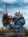 Room (La Habitación) - 2015