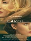 Carol - 2015