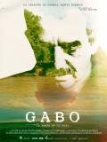 Gabo, La Magia De Lo Real - 2015
