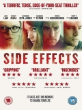 Side Effects (Efectos Secundarios) - 2013