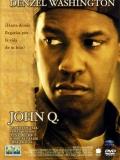 John Q, Situación Extrema - 2002