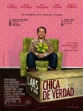 Lars And The Real Girl (Lars Y La Chica Real) - 2007