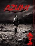 Azumi: La Princesa Asesina - 2003