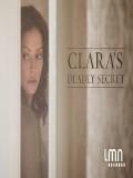 El Secreto De Clara - 2013