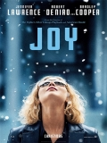 Joy: El Nombre Del éxito - 2015