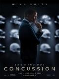 Concussion (La Verdad Duele) - 2015