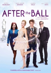 After The Ball (Una Cenicienta De Moda) poster