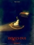 Devil's Due (Heredero Del Diablo) - 2014
