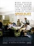 Spotlight (En Primera Plana) - 2015