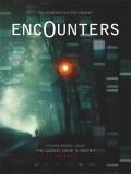 Encounters - 2014