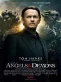 Angels & Demons (Ángeles Y Demonios) - 2009