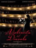 The Devil's Violinist - 2013