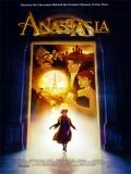 Anastasia - 1997