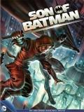 El Hijo De Batman - 2014
