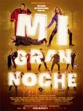 Mi Gran Noche - 2015