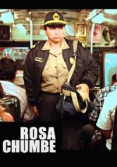 ROSA CHUMBE (2015)