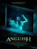Anguish - 2015