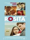 Rosita - 2015