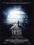 Night Train To Lisbon - 2013