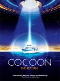 Cocoon 2: El Regreso - 1988