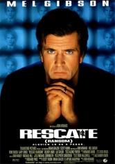 Ransom (El Rescate) (1996)