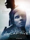 Captive - 2015