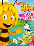 La Abeja Maya: Nuevas Aventuras - 2015