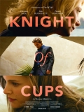 Knight Of Cups - 2015