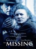 The Missing (Desapariciones) - 2003