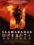 Backdraft (Llamaradas) - 1991