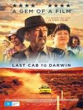 Last Cab To Darwin - 2015