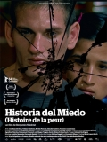 Historia Del Miedo - 2014